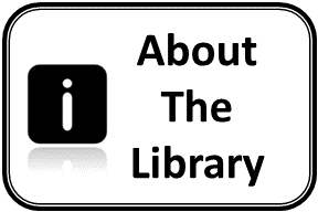 About the Library